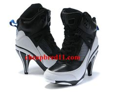 Air Jordan 3.5 High Heels goedkoop