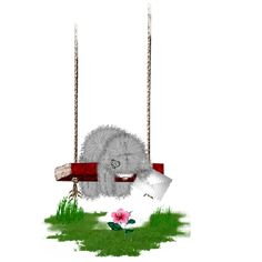 tatty teddy graphics   Tatty Teddy Bear Baby Clip Art Images Free To Download
