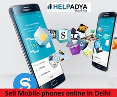 Looking to sell Mobile phones in Delhi, you've reached the right place. Here you can get phone number, best prices addresses and details of shops, wholesalers, dealers, retailers. Register now onwww.helpadya.comor call at 8527198118! Post Free Ads, Mobile Phones, Shops, Number, Things To Sell, Business, Tents, Retail, Store