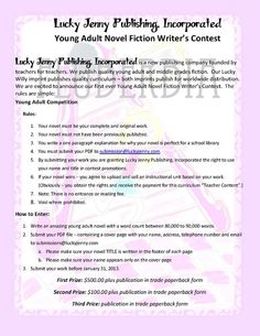 writing contests 2013 free entry Writing contests true story contest cash prize for the winning entry deadline: in 5 days statement-question free verse poetry contest write a free verse poem.