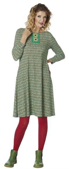 Sweaters, Dresses, Design, Fashion, Vestidos, Moda, Fashion Styles, Sweater, Pullover
