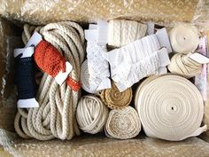 Fabric shopping in Hong Kong - great blog post about where to go. http://www.chubbyhobby.com/make-and-create/fabric-shopping-spree/