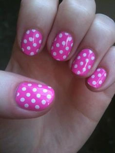 Your Nail Art Snaps - Nail Art Picks