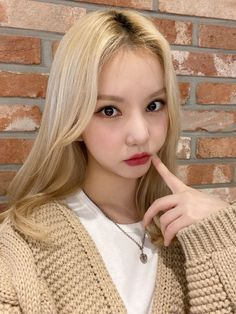 South Korean Girls, Korean Girl Groups, Jung Eun Bi, Uzzlang Girl, Cute Patterns Wallpaper, G Friend, Korean Street Fashion, Pop Group, Korean Singer