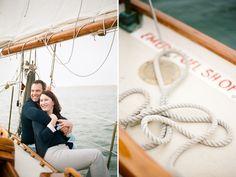 Nantucket, nantucket photos, sailing, sailing nantucket,  canon ae-1, kodak portra 400, indie film lab, film shooters, 35mm film | Ashley Barnett