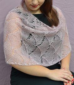 731 Best Knitting Images In 2019 Knitting Patterns Crochet