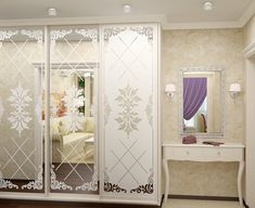 Dressing, Armoire, Kitchen Decor, Sweet Home, Room Decor, Interior Design, Luxury, Closet, House