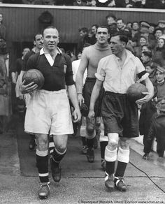 (*) sir matt busby - Twitter Search Matt Busby, Scotland, Hipster, Football, Couple Photos, Twitter, Search, People, Collection