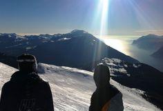 I percorsi con le ciaspole sul Monte Bondone, le passeggiate sulla neve in Trentino. Il prezzo delle ciaspole e l'abbigliamento consono, ma soprattutto, le emozioni che queste speciali racchette regalano a chi le indossa…  Maggiori info: http://www.trentinowellnessblog.it/activity/ciaspole-trentino/  #trentino #ciaspole #racchettedaneve #vitanovahotels