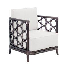 My favorite chair from Jeffan.