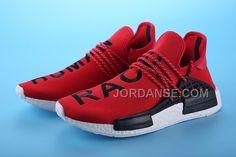 Online Shop Adidas Nmd Pk Runner Shoe Sapphire Shoes Mens