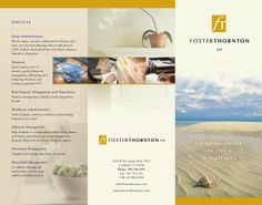 fiduciary-business-brochure-design-zoom.jpg (708×557)