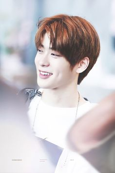 #NCT127 #JAEHYUN Nct 127 Mark, Mark Nct, Kim Jung, Jung Yoon, Valentines For Boys, Jung Jaehyun, Jaehyun Nct, Pretty Men, Winwin