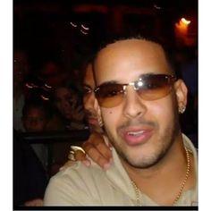Daddy Yankee @daddyyankee Instagram photos | Websta (Webstagram)