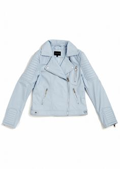 An adventurous blend of colour, fabrics, fashions and labels all under one roof for women and men. Just Love, Lust, Raincoat, Fabrics, Leather Jacket, Check, Jackets, Women, Style