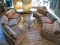 Slipcovers For Sofas Image result for semi circle couch