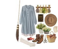 """""""Iris Irving"""" by herimperialhighness on Polyvore"""