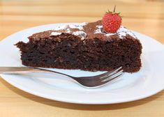 Brownies | Torty od mamy