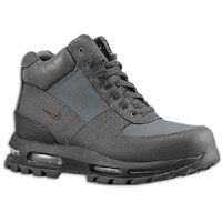 Nike Boots, Mens Boots Fashion, Nike Acg, Comfortable Sneakers, Nike Shoes Cheap, Casual Shoes, Casual Outfits, Hiking Boots, Nike Air Max