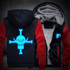 Men's Clothing Bright New One Piece Roronoa Zoro Hoodie Zoro Suolo5 Sexy Nami Aanji Monkey D Luffy Jacket Coat Hoody Anime Cosplay White Gift Hoodies Without Return