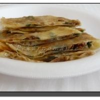 Spanakopita, Street Food, Ethnic Recipes, Drink, Pizza, Middle, African, Beverage, Drinking