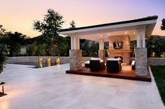 Stand Alone Patio Designs : Best stand alone patios images gardens backyard patio bar grill
