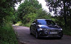 2013-audi-a3-s3-limousine-8vs-2-0-tfsi-s-tronic-quattro-daytonagrau-perleffekt-vorderansicht-01-mario-von-berg.jpg (2000×1249)