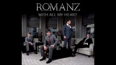 Romanz- African Dream With All My Heart, Singing, African, Music, Youtube, Fictional Characters, Musica, Musik, Muziek