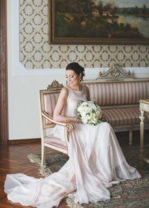 Choose Wedding Planner in Amalfi Coast at Incanto Wedding in Italy, we will design your event in an elegant and very personal way. #WeddingPlannerinAmalfiCoast #AmalfiCoast #AmalfiCoastWeddingPlanner Wedding Planner Italy, Best Wedding Planner, Destination Wedding Planner, Italy Wedding, Wedding Coordinator, Wedding Programs, Wedding Venues, Wedding Planning, Villa Amalfi