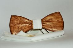 wooden woman bow tie, bowtie for woman, wooden bowtie, handmade wood bow tie
