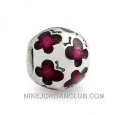 http://www.nikejordanclub.com/pandora-silver-and-purple-enamel-butterfly-charm-790438en07-discount.html PANDORA SILVER AND PURPLE ENAMEL BUTTERFLY CHARM 790438EN07 DISCOUNT Only $13.34 , Free Shipping!