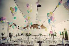 15deco-ballons-mariage