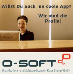 o-soft GmbH