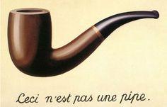 René Magritte. La trahison des images - Major themed exhibition dedicated to the Belgian artist René Magritte