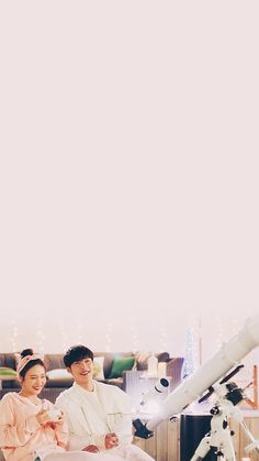 The Great Seducer Korean Drama Romance, Korean Drama Quotes, Korean Drama Movies, Korean Actors, Sungjae And Joy, Kdrama, Muslim Women Fashion, Yook Sungjae, Kim Woo Bin