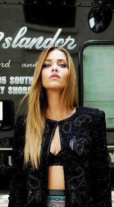 Ana Beatriz Barros.BEAUTIFUL...xxx