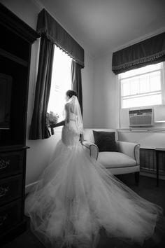 real wedding | Rian   Katie