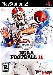 Ncaa College Football, Football Gif, Football Helmets, Ea Sports, Sports Games, Ea Games, Madden Nfl, Playstation Games, Retro Video Games