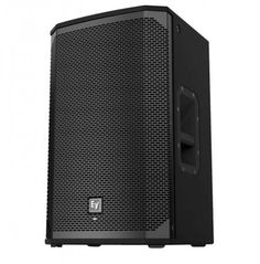 Buy the ElectroVoice EV EKX-12P-US Powered 12'' 2-Way Loudspeaker at PlanetDJ. Guaranteed Lowest Price and Free Shipping on Most Orders Over $99.
