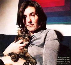 almost famous cats Justine Frischmann, Cocteau Twins, Britpop, Almost Famous, Blur, 1990s, Lesbian, Besties, Pop Culture