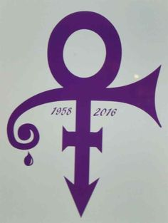 Prince+-+Purple+Tear