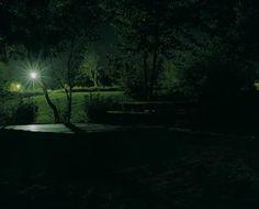"ASTRID KRUSE JENSEN | Playground"", série ""Imaginary Realities"" © Astrid Kruse Jensen"