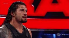 The Undertaker makes his presence felt on WWE Raw...but so does Roman Reigns!