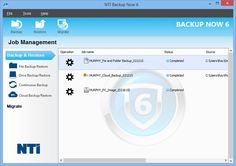 "PC Backup Software – Save Your Precious Information #backup #software, #pc #backup #software, #server #backup #software, #cloud #backup #software, #backup #software #for #office, #backup #pc #software, #pc #backup #solutions, #computer #system #backup #software http://albuquerque.nef2.com/pc-backup-software-save-your-precious-information-backup-software-pc-backup-software-server-backup-software-cloud-backup-software-backup-software-for-office-backup-pc-software/  # NTI Backup Now 6 The ""Best…"