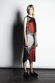 452 Best texture images   Fashion Design, Fashion details, High fashion f57eae2961c9