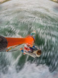 RRD is leader company in best performing boards, sails and accessories for surf, windsurf, kitesurf and sup. Kayak Anchor, Sup Paddle Board, Wind Surf, Kayak Accessories, Sup Surf, Water Photography, Windsurfing, Big Waves, Kitesurfing