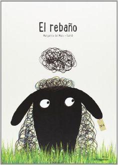 El Rebaño (Lo Mullarero (fragatina)), http://www.amazon.es/dp/8494201956/ref=cm_sw_r_pi_awdl_UVPkwb163MG5D