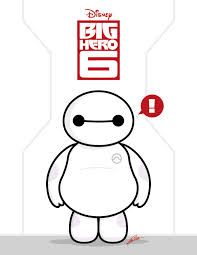 22 Best Big Hero Six images in 2015 | Big hero 6, Hero, Baymax
