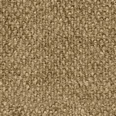 Select Elements�10-Pack 18-in x 18-in Taupe Indoor/Outdoor Peel-and-Stick Carpet Tile