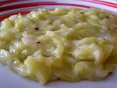 Potato Salad, Macaroni And Cheese, Zucchini, Food And Drink, Low Carb, Potatoes, Ethnic Recipes, Club, Fit